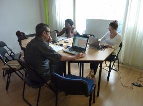 formation en restauration rapide, création d'une activité de ... - Formation Cuisine Lyon